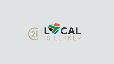 Local is Lekker-Logo.jpg