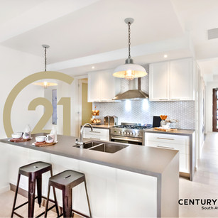 Buy | Sell | Rent – 25 October 2020
