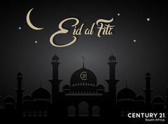 Eid al-Fitr Ecard.jpg