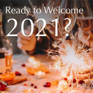 Pre New Year-03.jpg