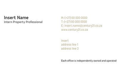 White_Business_Card_Temp2.jpg