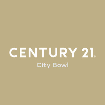 City_Bowl_Logo_ (2).jpg