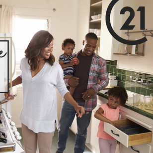Family Renting