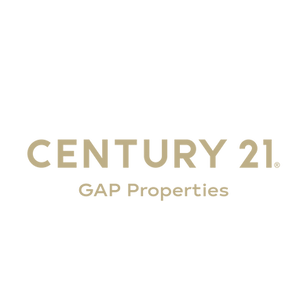 GAP_Properties_Logo_ (3).png