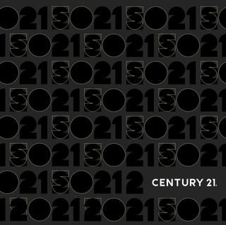 50th Anniversary_Social Media-04.jpg