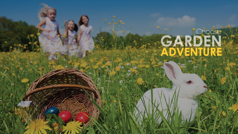 Easter_02_banner.jpg