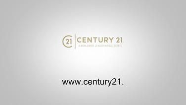 C21_2018_WEB SEARCH.mp4