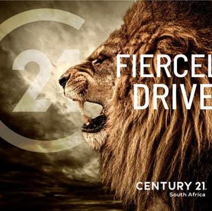 06 - Fiercely Driven.jpg