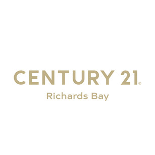 Richards_Bay_Logo_ (3).jpg