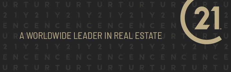 C21_Header_Seal_Pattern_2.jpg