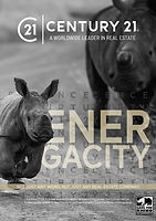 Office_Poster_RhinoF-04-01.jpg