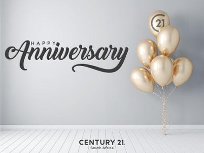 Happy anniversary ecard-01.jpg