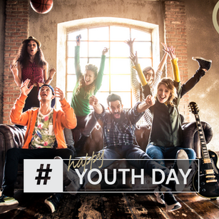 12.YouthDay_2-01.png