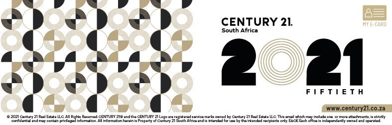 Century21 Birthday Email Signature-02.jpg