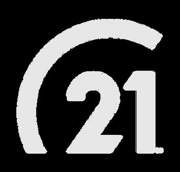 C21_Seal_BottomCrop_LightGrey.png