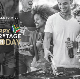 Heritage Day_2