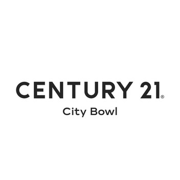 City_Bowl_Logo_ (4).jpg
