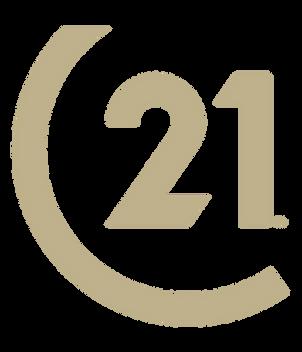 C21_Seal_TopCrop_RelentlessGold.png