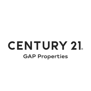 GAP_Properties_Logo_ (4).jpg
