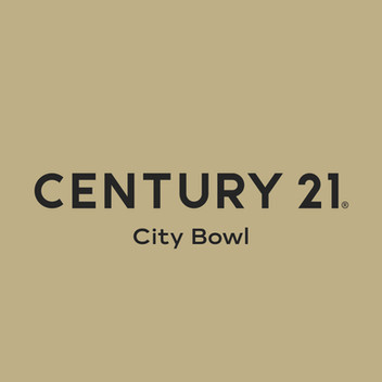 City_Bowl_Logo_ (1).jpg