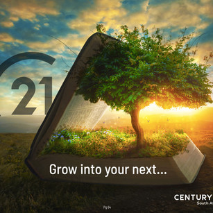 Growth – 12 – 16 October 2020