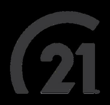 C21_Seal_BottomCrop_ObsessedGrey.png