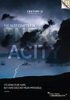 Energacity - Office_Poster-07.jpg