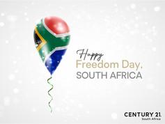 Freedom Day ecard-01.jpg