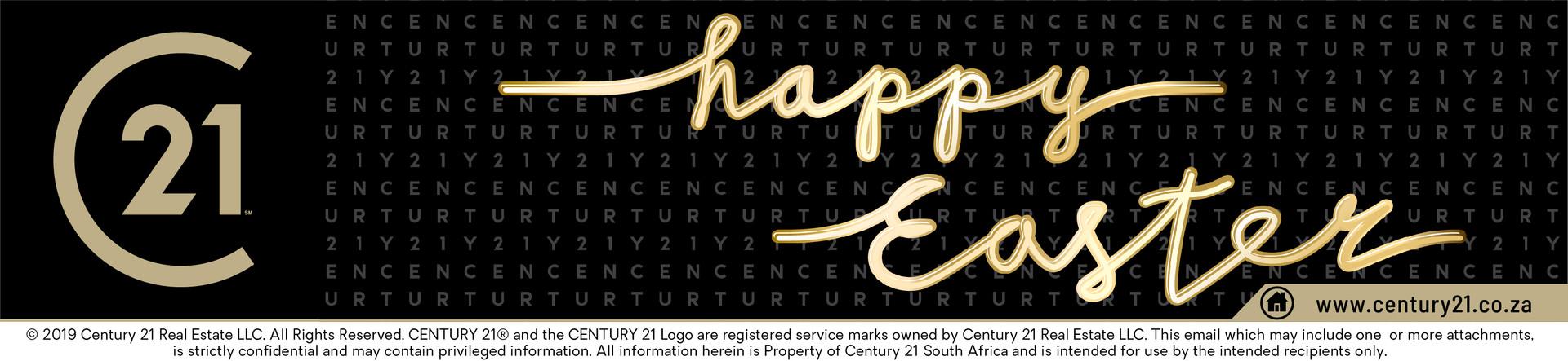 Easter_Signature-03.jpg