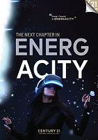 Energacity - Office_Poster-03.jpg