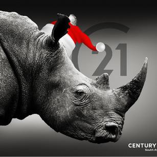 6.Rhino Hat – 14 – 18 December 2020