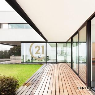 2.Buy   Sell   Rent – 2 December 2020