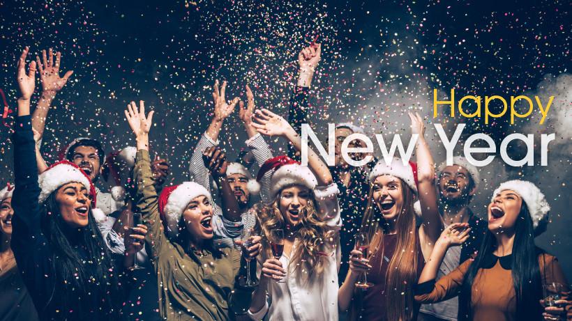 Banner_New_Years_02.jpg