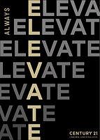 ELEVATE Poster-02.jpg