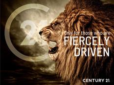 Fiercely driven.jpg