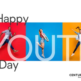 16th Youth Day.jpg