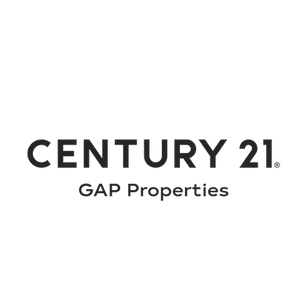 GAP_Properties_Logo_ (4).png