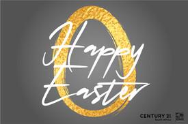 Easter ecard-03.jpg