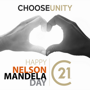 NelsonMandelaDay.png