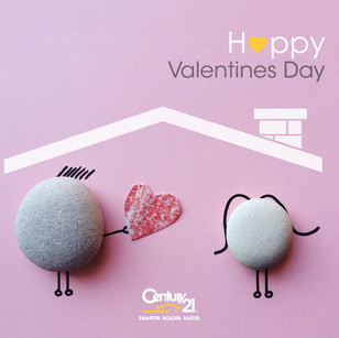 Valentines_Day_-Ecards-02.jpg