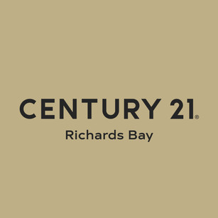 Richards_Bay_Logo_ (1).jpg