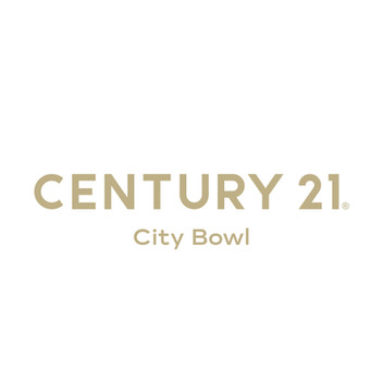 City_Bowl_Logo_ (3).jpg