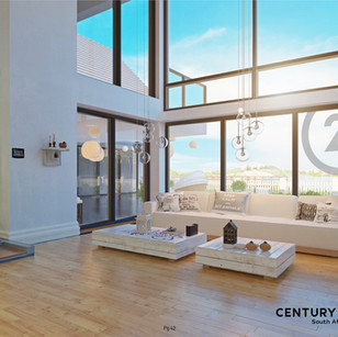 Buy   Sell   Rent – 21 October 2020  PLEASE LINK TO YOUR LISTINGS