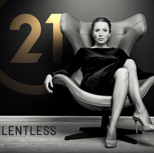 5. Relentless-01-01-01.png