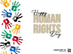 Human Rights Day-01.jpg