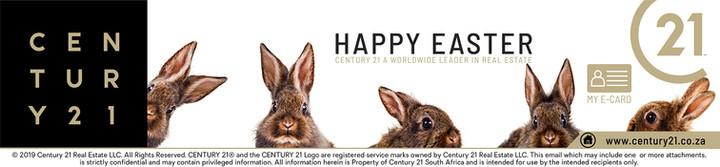 Easter_Signature-02.jpg