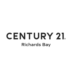 Richards_Bay_Logo_ (4).jpg