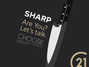 Recruitment_4_Sharp.jpg