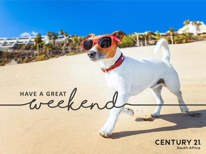 Have a great weekend ecard seal.jpg