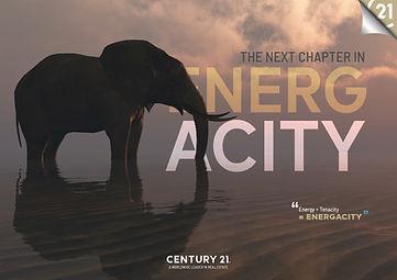 Energacity - Office_Poster-06.jpg